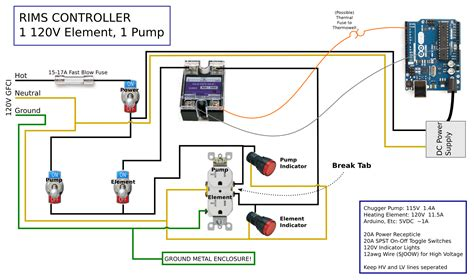 ranco digital temperature controller wiring diagram heater