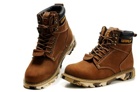 mens boots style 2014 fashion trends shoes for 2015