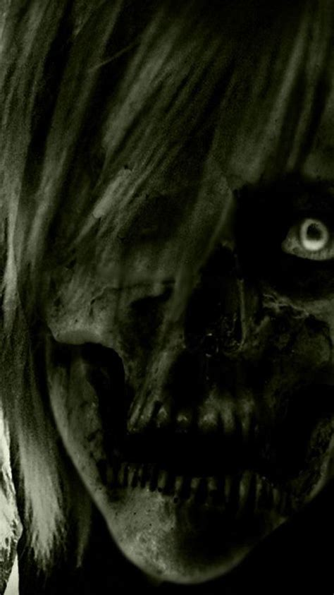 mobile themes horror 60 best new hd iphone ipad backgrounds images on pinterest