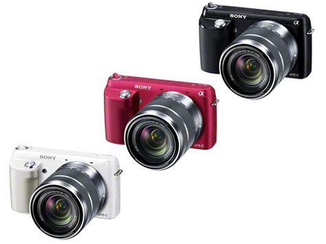 Kamera Sony Nex F3k ä æ ã ã ã ã ã ã ªã ã ã ã ã ã î nex f3k ã ºã ã ã ã ã ºã ã ã ã ã ã ã ã è å ç å