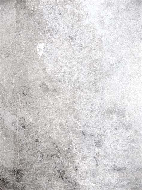 wood pattern overlay photoshop free subtle light grunge texture texture l t texture
