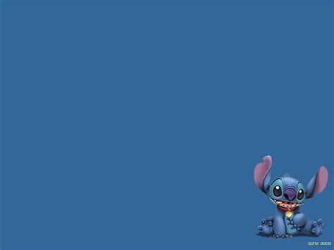 3d wallpaper for pc cartoon animation desktop wallpaper impremedia net