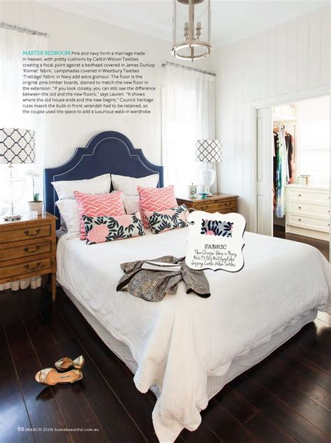 navy pink bedroom 200 best images about mobile home siding on pinterest