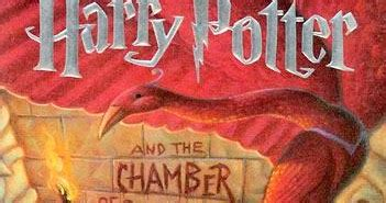 descargar pdf harry potter and the chamber of secrets 2 7 harry potter 2 libro de texto free download pdf files harry potter and the chamber of secrets pdf