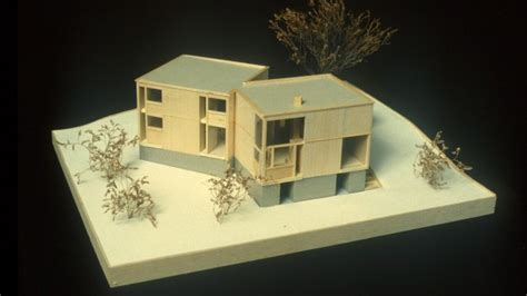 plans of architecture louis kahn fisher house 1960 1967 louis kahn fisher house hatboro pennsylvania usa 1960