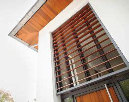 persiane in alluminio finto legno prezzi persiane in alluminio finto legno prezzi e suggerimenti