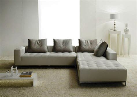 ektorp leather sofa ikea ektorp leather sofa ikea home sofas sofa beds