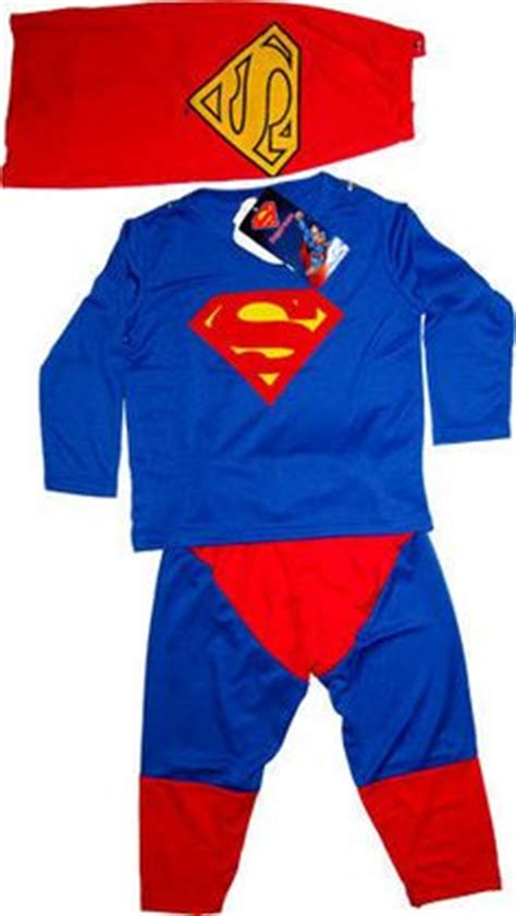 1000 images about superman klere on superman
