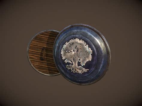 buy a house in chorrol chorrol shield by insanitysorrow on deviantart