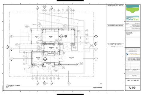 draftsight floor plan draftsight floor plan 100 autodesk floor plan 3611