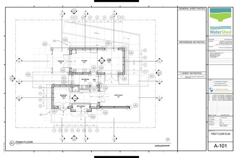 draftsight floor plan draftsight floor plan 100 autodesk floor plan 3611 rreinosogarib fall draftsight images