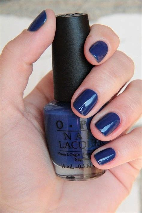 Opi Datting A Royal 1000 images about nails opi on opi opi nail and swatch