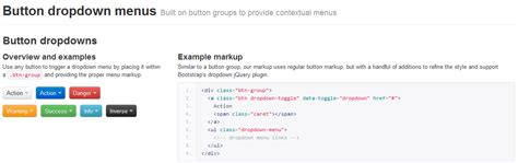 bootstrap button colors css styling bootstrap buttons stack overflow
