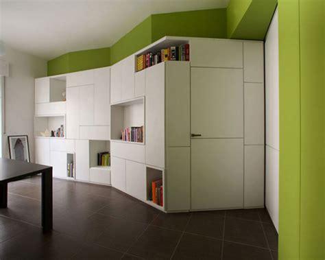 Apartment Storage Ideas Apartment Storage Solution Ideas For Maximizing Small Apartment Space Small Apartment