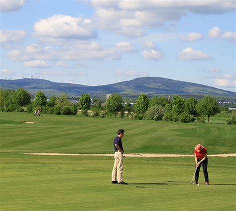 golfclub hof hausen vor der sonne golfclub hof hausen vor der sonne golfplatz hofheim ts