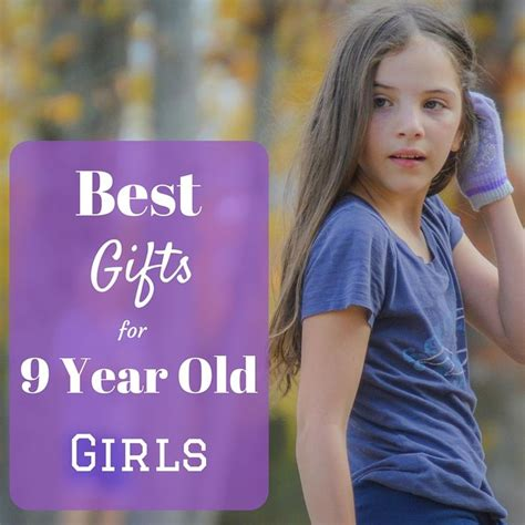 really cool gift ideas for 9 year toys cool toys and daughters