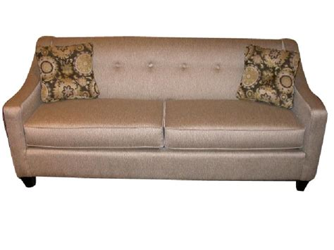 erica couch sofas hoffer furniture
