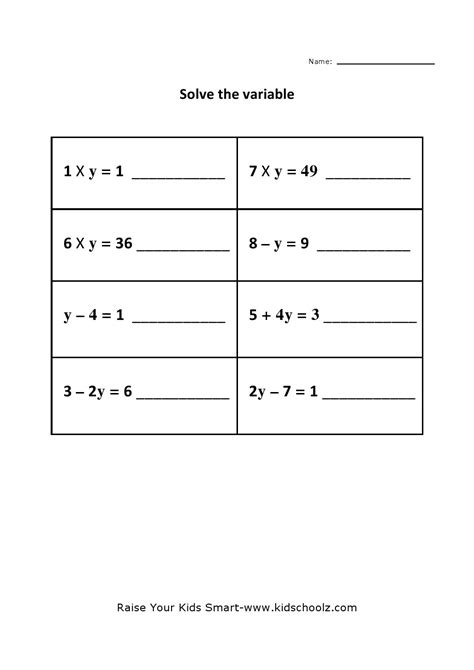 expressions and formulas worksheet uncategorized evaluating algebraic expressions worksheets klimttreeoflife resume site