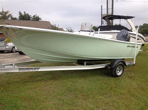 sportsman boats 19 island reef sportsman boats autos post