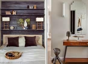 tete de lit en bois de recuperation homesus net