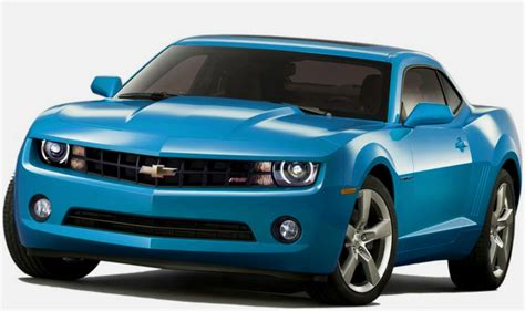 2010 camaro paint codes official 2010 camaro paint colors released
