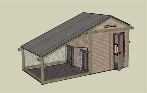 designs for chicken houses building tips for chicken house plans chicken coop how to