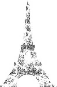 eiffel tower template eiffel tower cake tutorial cakecentral