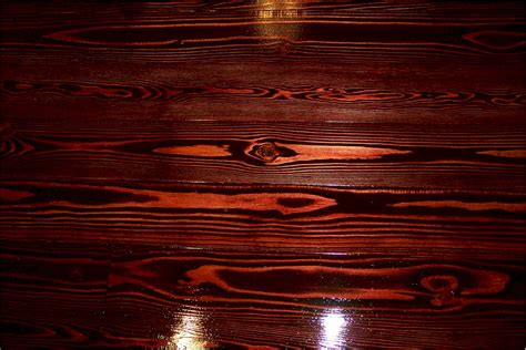 Most Expensive Flooring by Most Expensive Hardwood Images Frompo 1
