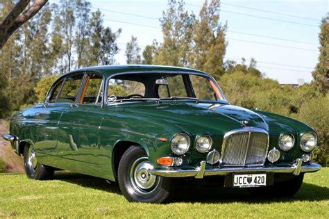 roadbend jaguar gallery