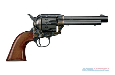 uberti 1873 cattleman 12 shot 22 lr caliber revolver uberti 1873 cattleman 12 shot 22 lr 5 5 quot 356087