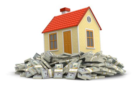 is buying a house an investment how to buy a house for investment 28 images invest in real estate sell real estate