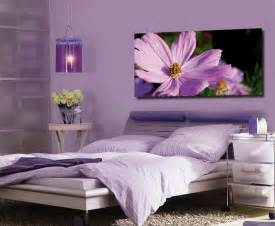 purple bedroom accessories purple bedroom decoration rendering purple