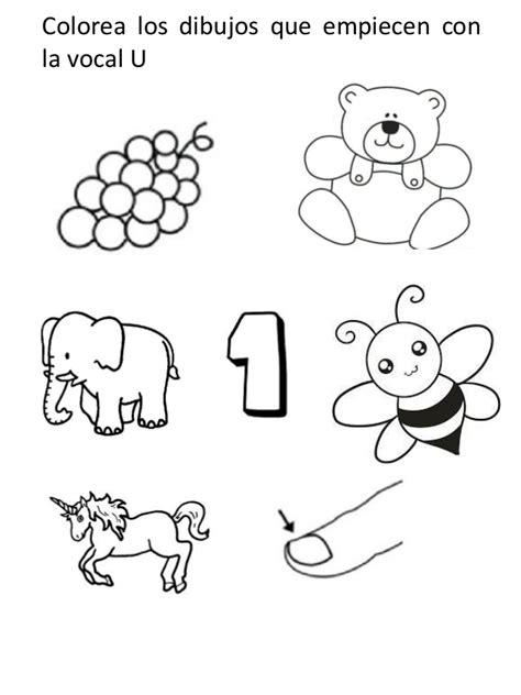 imagenes que empiecen con la letra j imagenes para colorear que empiecen con la letra j libro