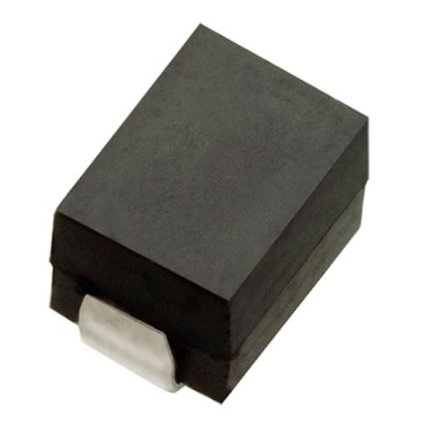 shielded surface mount inductor shielded surface mount inductors 28 images 45104c murata 4500 series shielded wire wound smd