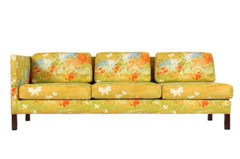1960 Sofa Styles by 1960 Sofa Styles Set Design Sofa Styling Sofa