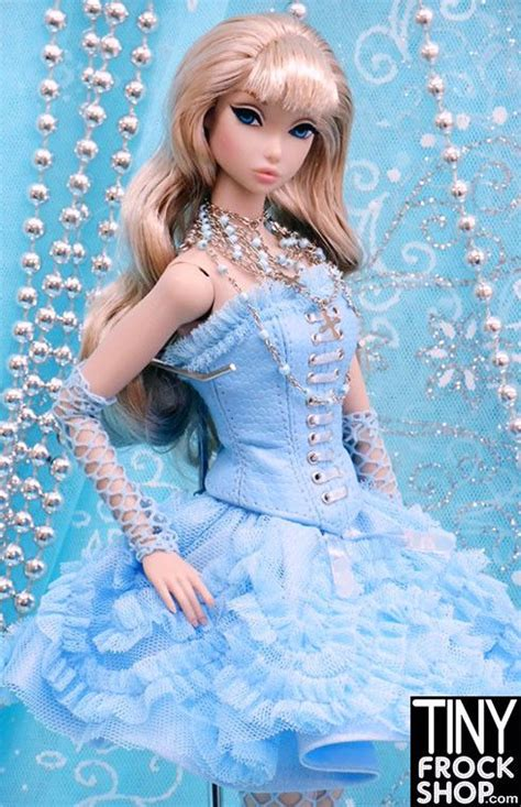 amelie misaki tokyo here we go doll 17 best images about barbie dolls on pinterest ariana