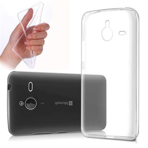 Hp Nokia Lumia 640 Xl Lte microsoft nokia lumia 640 xl 640 xl lte 640 xl lte dual sim 640 xl dual sim coque gel
