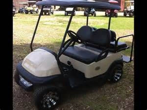 Golf Car Covers For Sale Engine And Gold Seat Covers Free Engine
