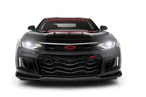 Chevrolet Giveaway - chevrolet camaro giveaway autos post