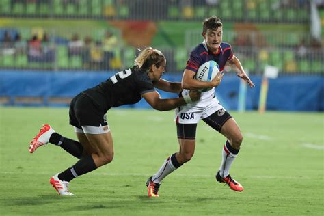 new usa new zealand ends usa medal hopes at 2016 usa rugby