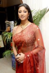 saree blouse designs photos pictures pics images saree