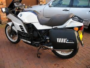 Bmw K100rs Bmw K100rs Project Page 15