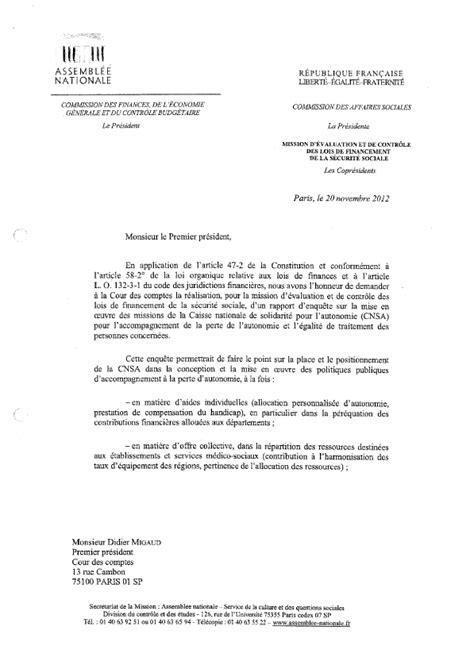 N° 2507 - Rapport d'information de Mme Martine Carrillon
