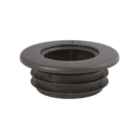 Tunix Salur Black Fit To L 1 pipesnug black to fit 40mm 1 189 quot solvent weld waste
