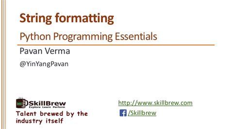 format email python python programming essentials m9 string formatting