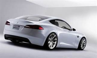 future tesla sports car 17 free wallpaper hivewallpaper