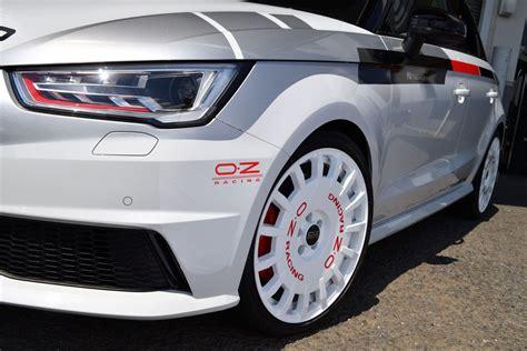 oz rally rally racing oz racing