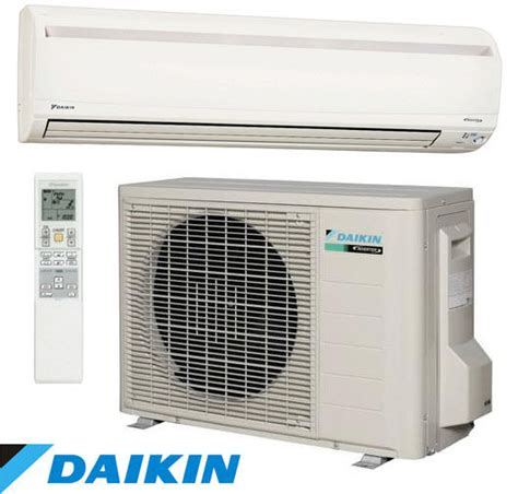 Ac Daikin air conditioning wall mounted system daikin 3 5kw 163 649 99 picclick uk