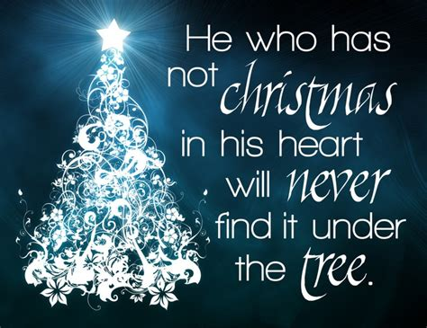 happy christmas day quotes daily quotes today