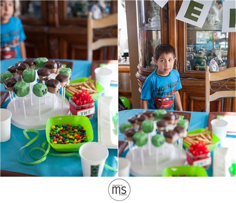 when was minecraft made how to throw a minecraft themed birthday diy